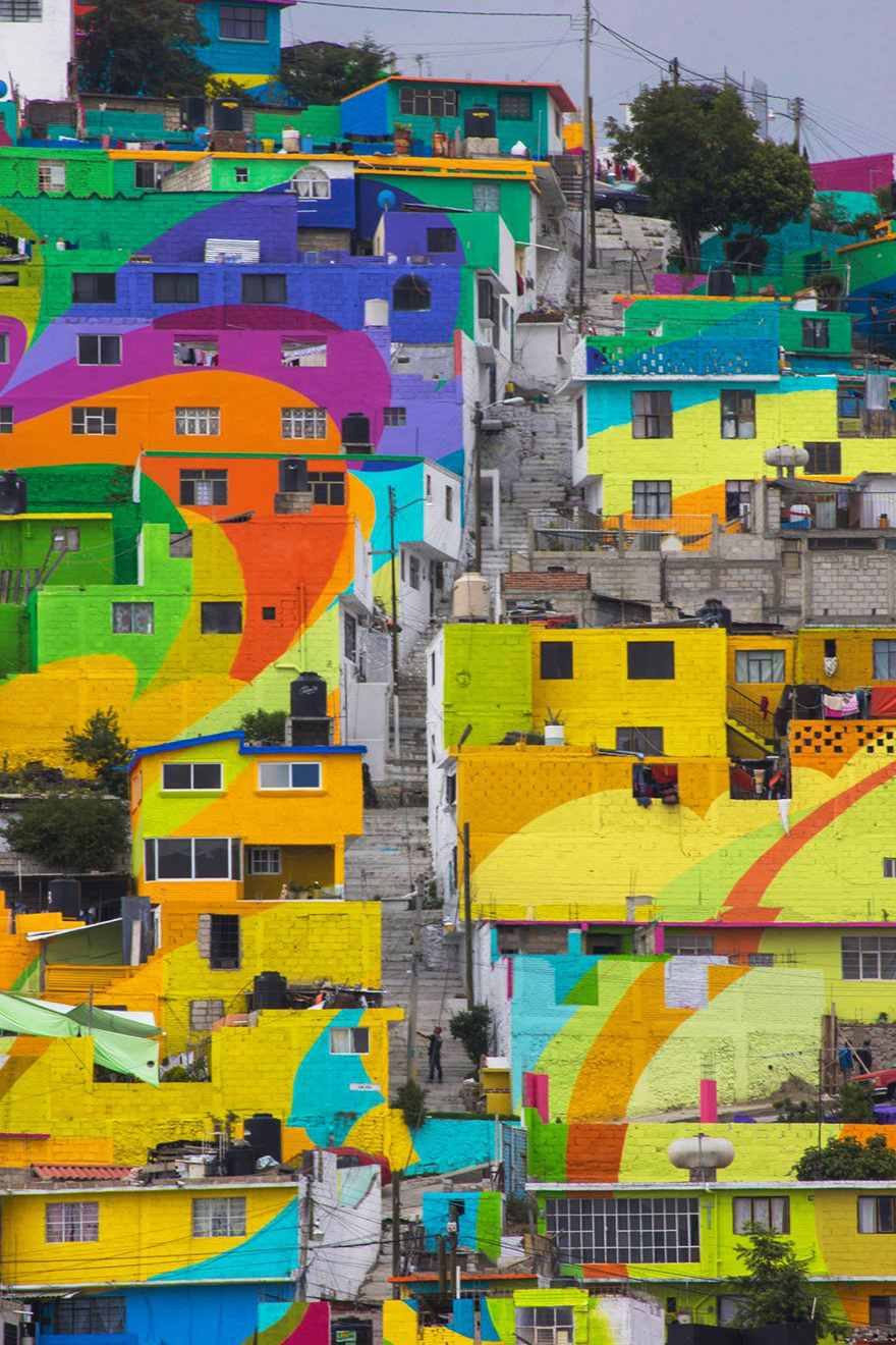 germen-crew-graffiti-town-mural-palmitas
