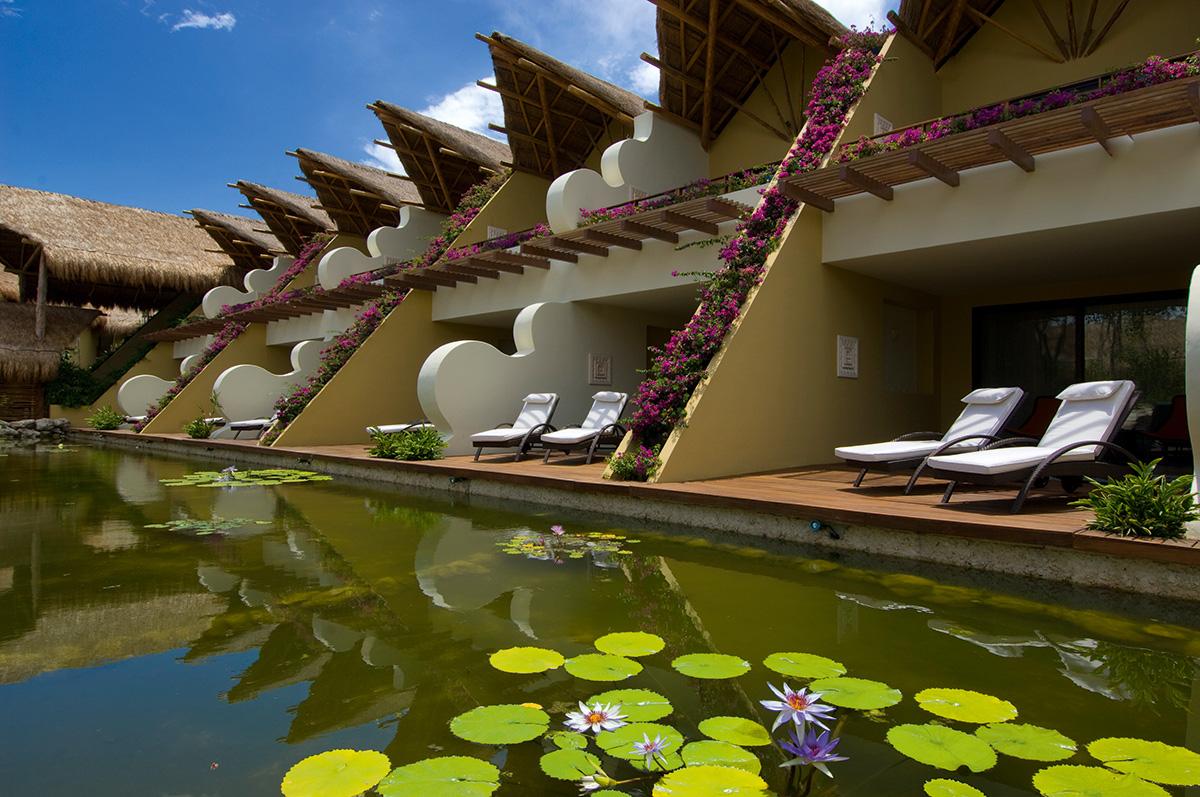 grand-velas-riviera-maya-grand-zen-terrazas