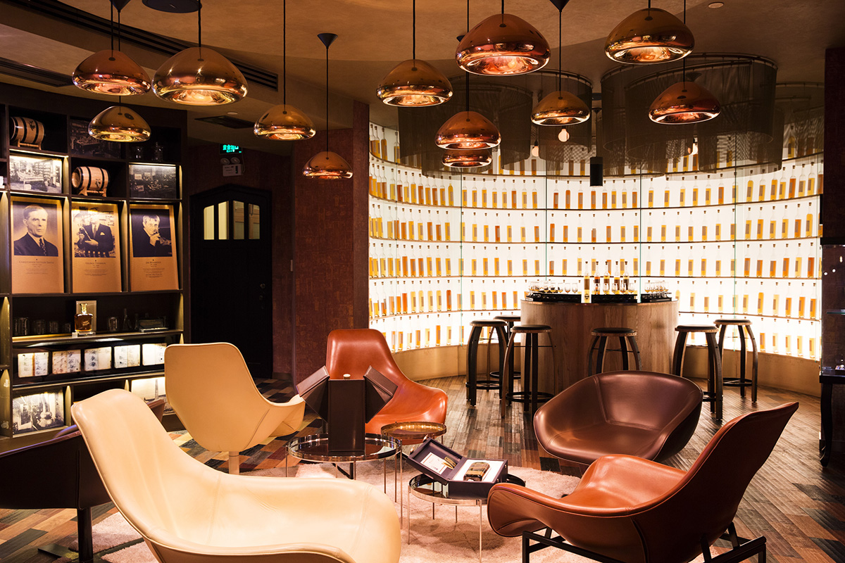 johnnie-walker-house-shanghai-full