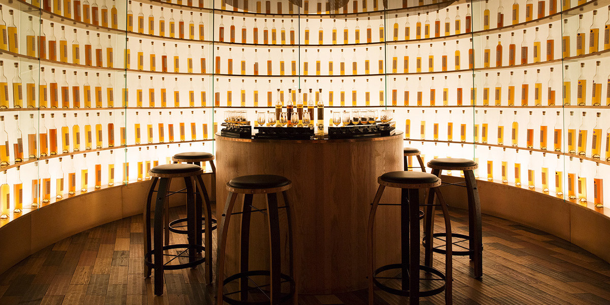 johnnie-walker-house-shanghai-tasting
