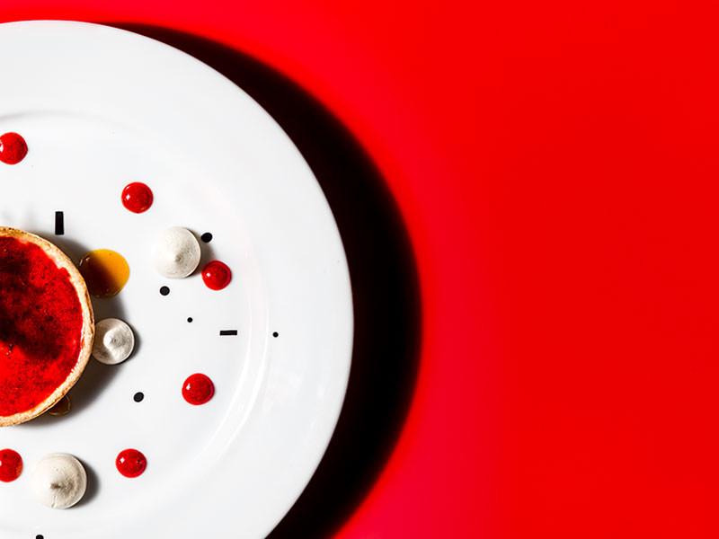 mariana-montero-tartaleta-de-fresas-restaurante-leal