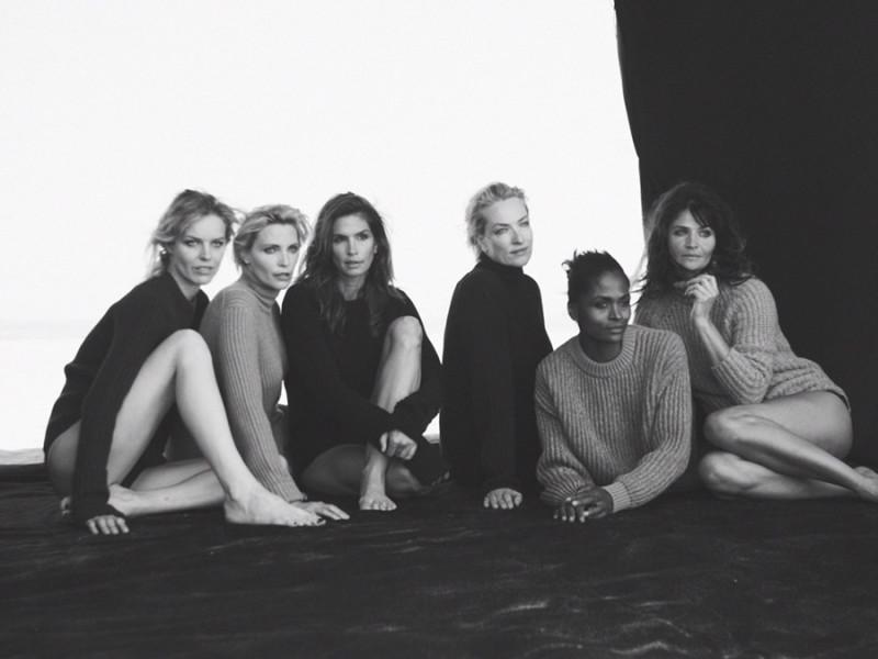 supermodelos-the reunion