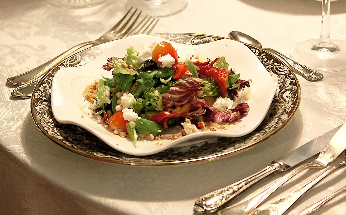 richmonds-restaurante-ensalada