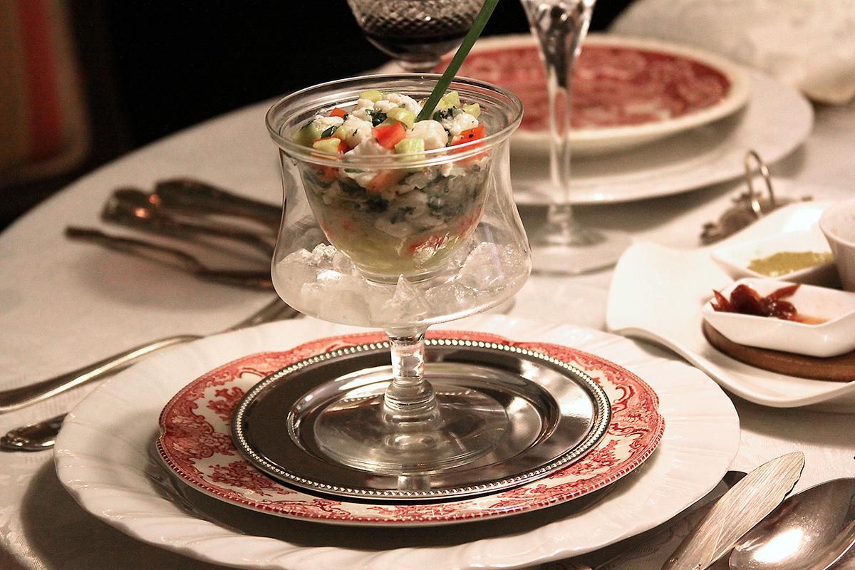 richmonds-restaurante-tartare