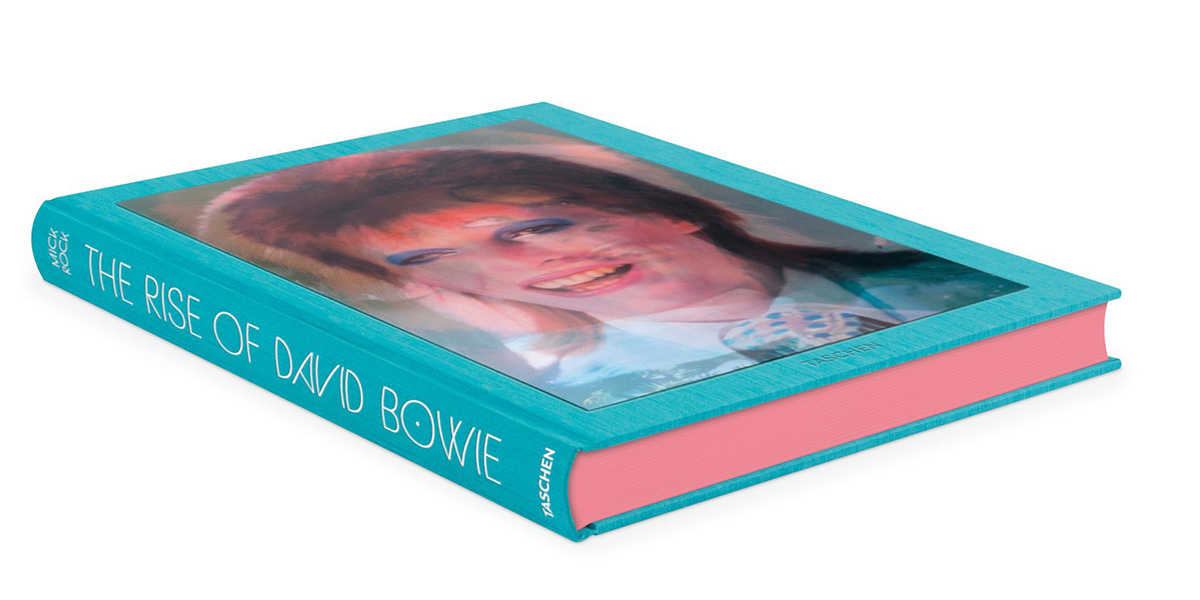 the-rise-of-david-bowie-taschen-cover