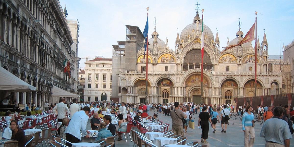 venecia-piazza-san-marcos