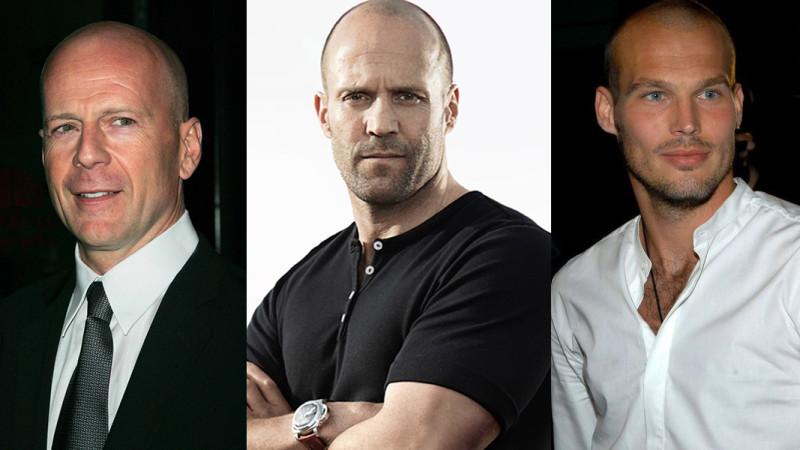 Bruce-willis,-Jason-Statham,-Freddie-Ljungberg