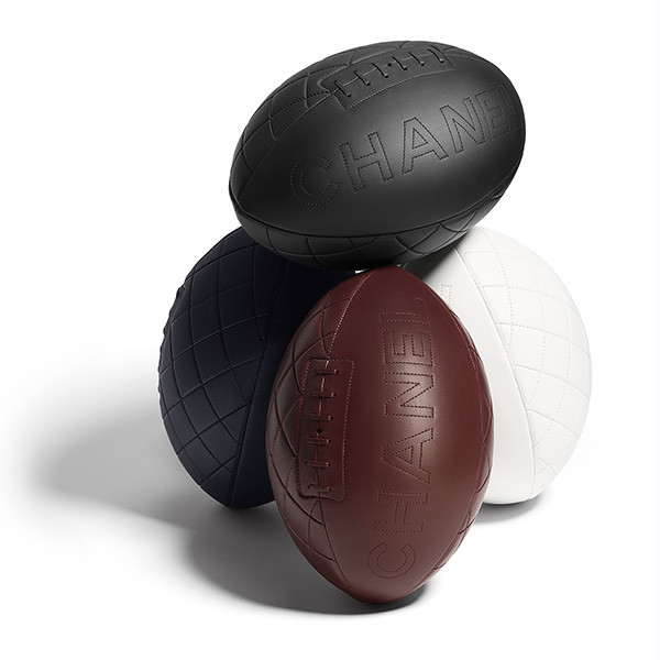Chanel-Rugby-balls