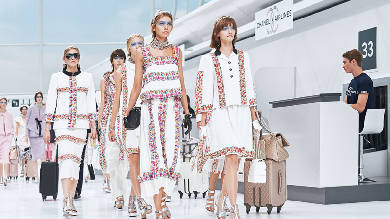 Chanel-airlines-SS-2016