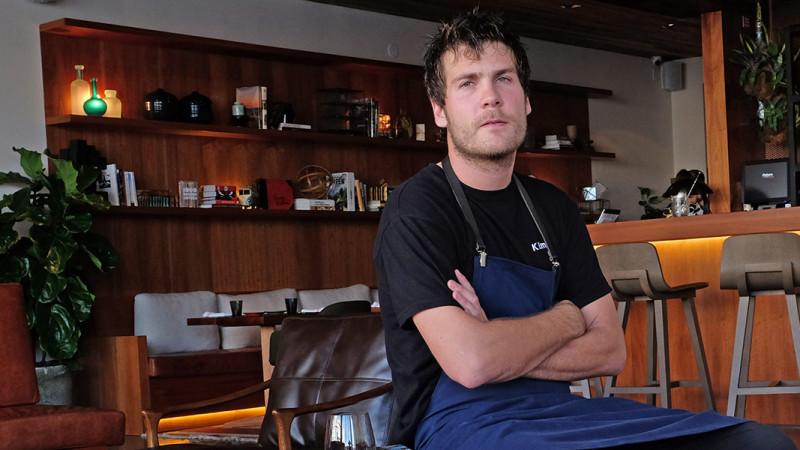 Chef-David-Rusti-Rustarazo