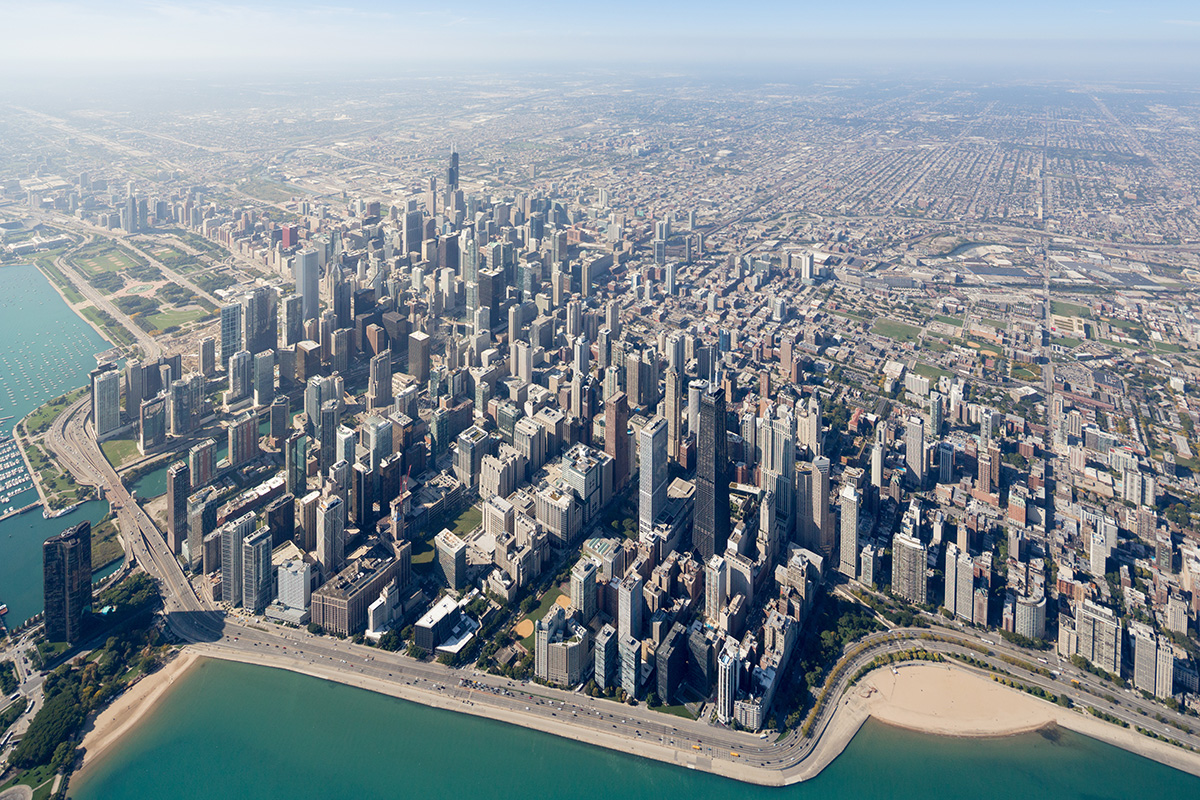 Chicago-10-Photography-by-Iwan-Baan-2015-Courtesy-of-Chicago-Architecture-Biennial