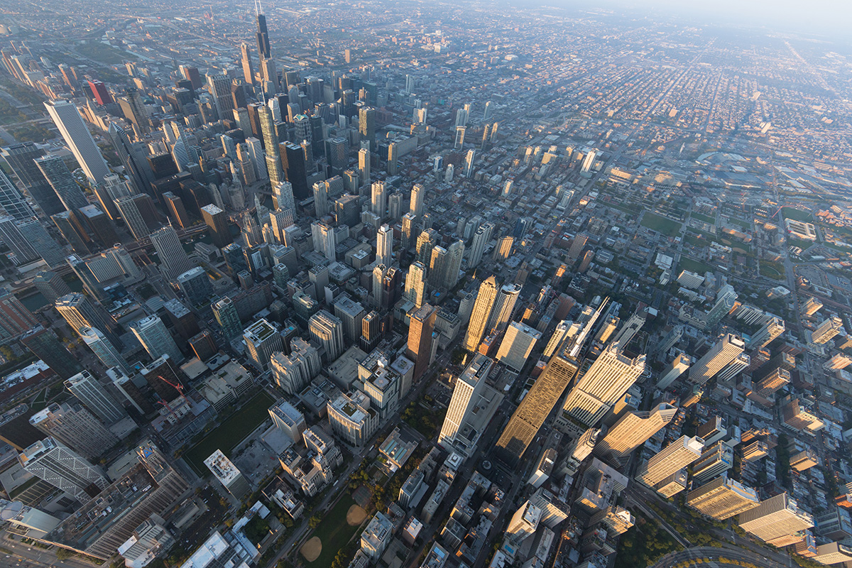 Chicago-12-Photography-by-Iwan-Baan-2015-Courtesy-of-Chicago-Architecture-Biennial