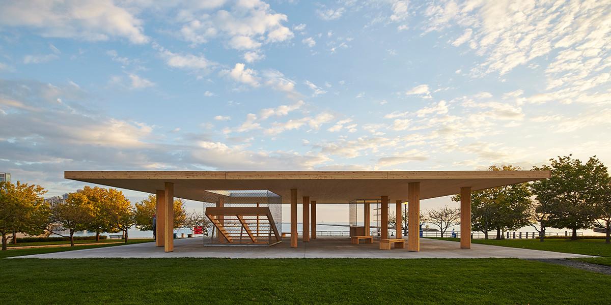 Chicago-architecture-biennial-beach-pavillion