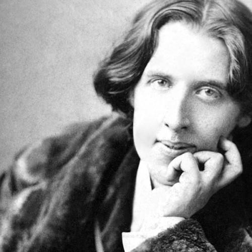 Una cita con Oscar Wilde, escoge tu número