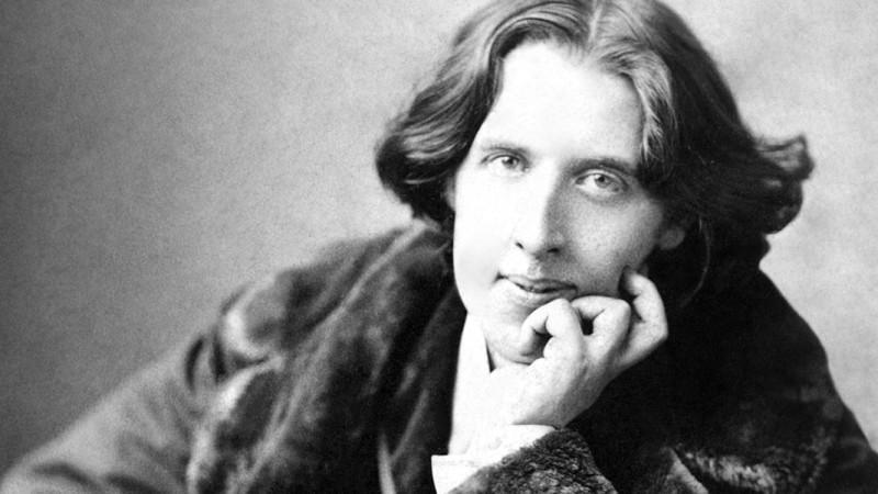 Dorian-Grey-Oscar Wilde