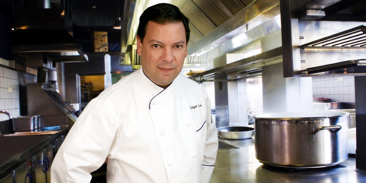 Edgar-Leal-chef