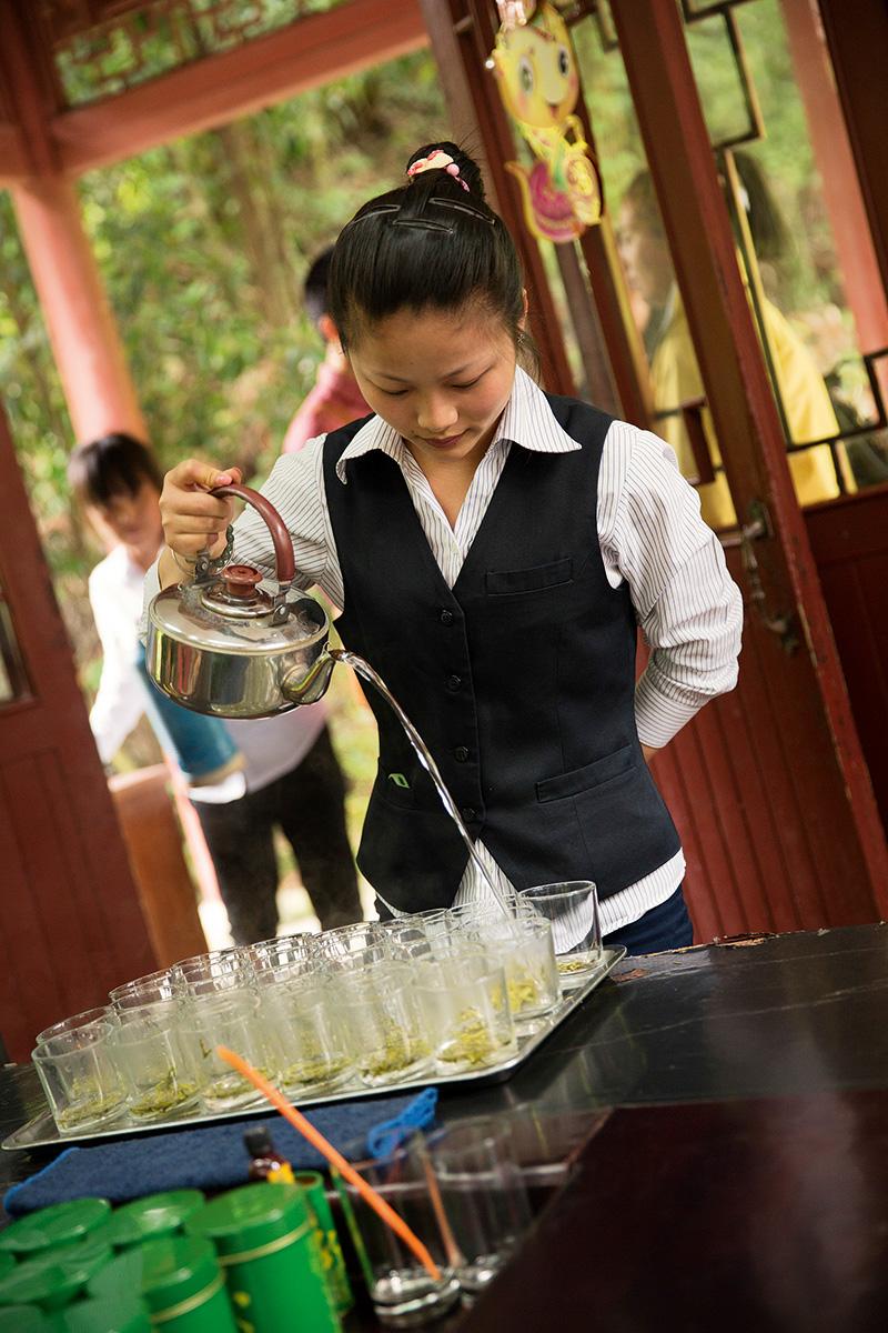 Hangzhou--ceremonia-del-te