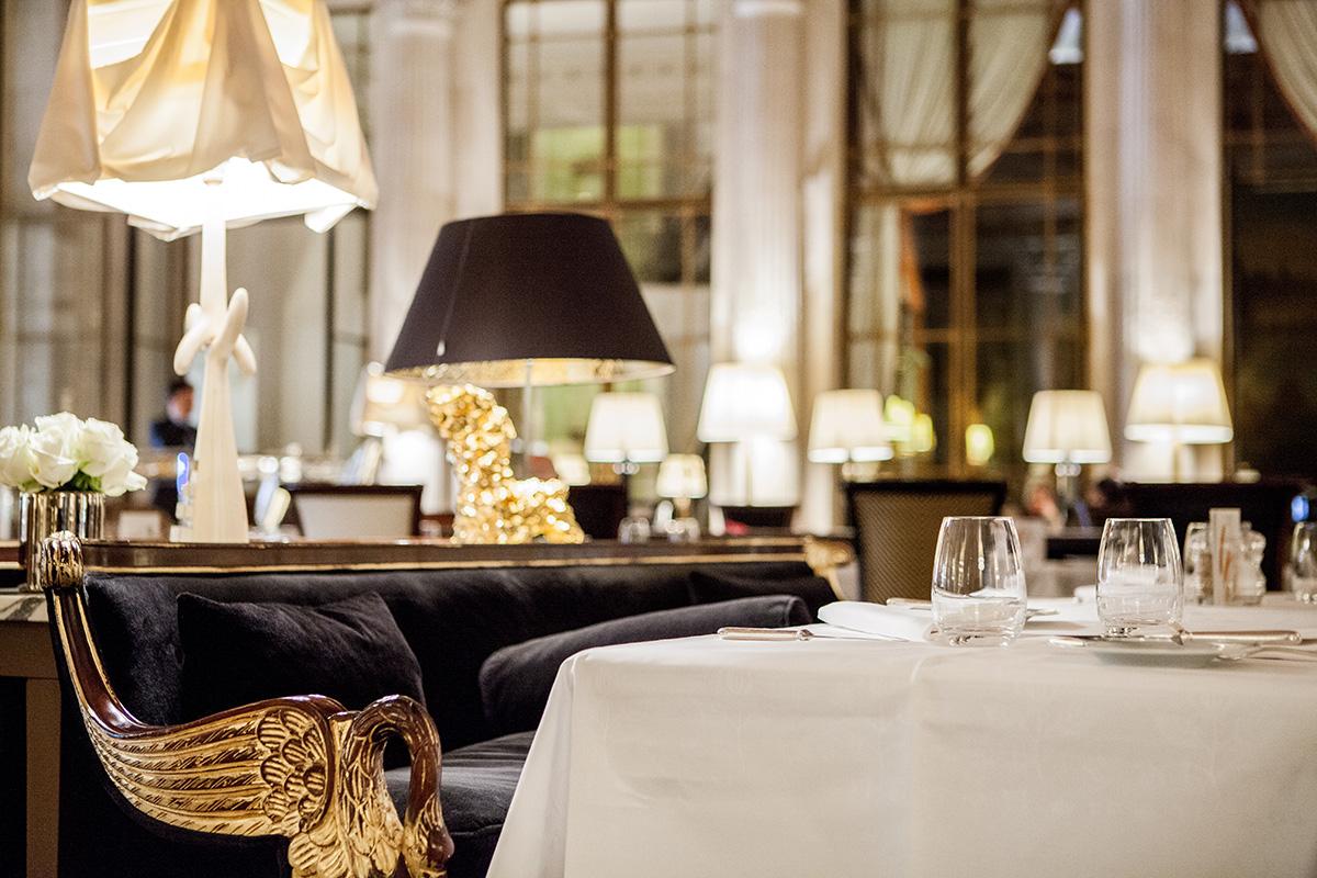 Le-Meurice-Restaurant-Le-Dali-Pierre-Monetta