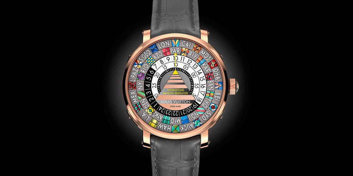Louis-Vuitton-Escale-Minute-Repeater