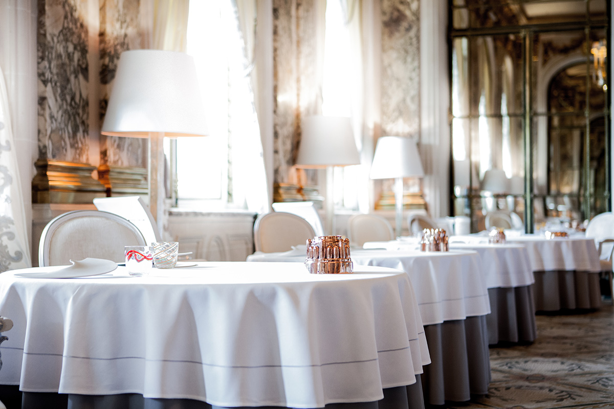 Restaurant-le-Meurice-Alain-Ducasse-∏-Pierre-Monetta
