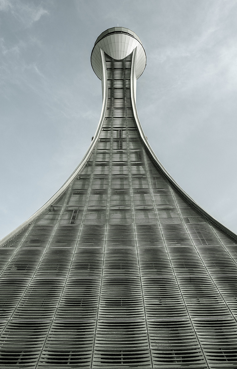 Russo-United-Arabs-Emirates-airport-tower