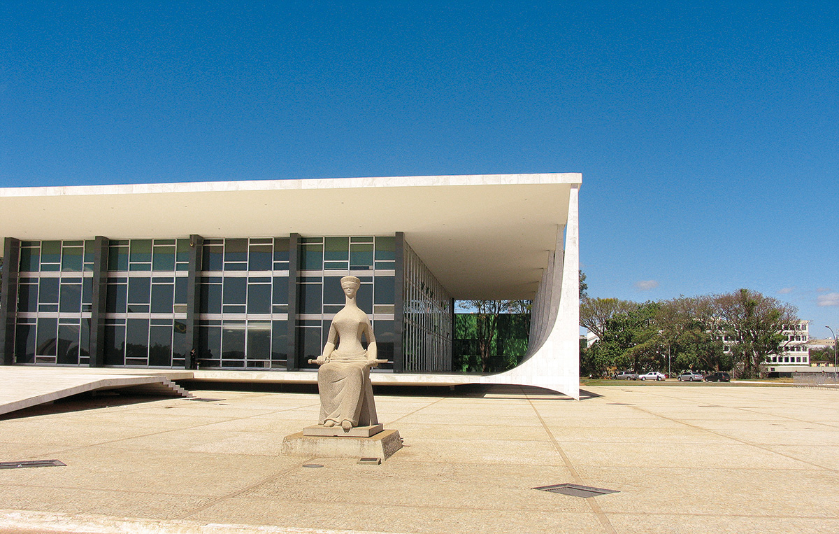 brasilia-palacio-de-justicia