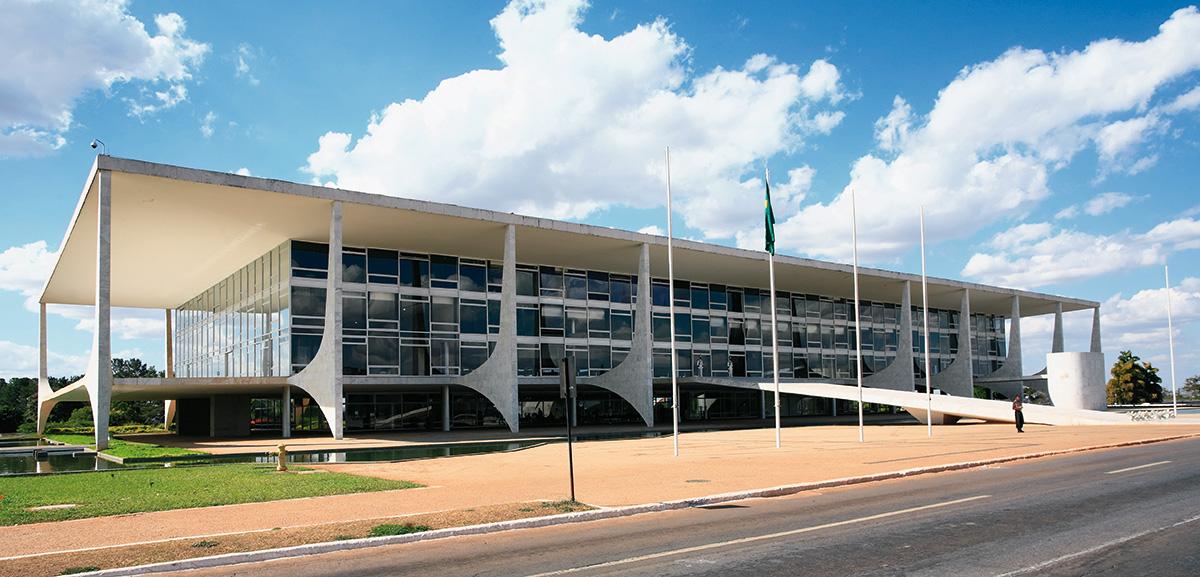 brasilia-palacio-del-planalto
