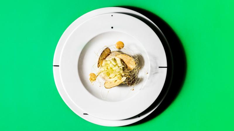 mariana-montero-crema-de-vainilla-restaurante-Leal