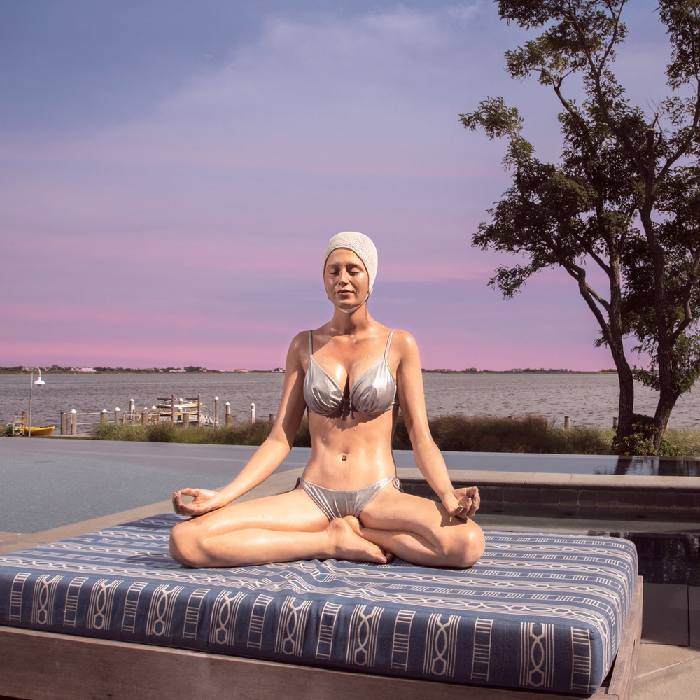 Balance+at+Zaros+with+Sunset