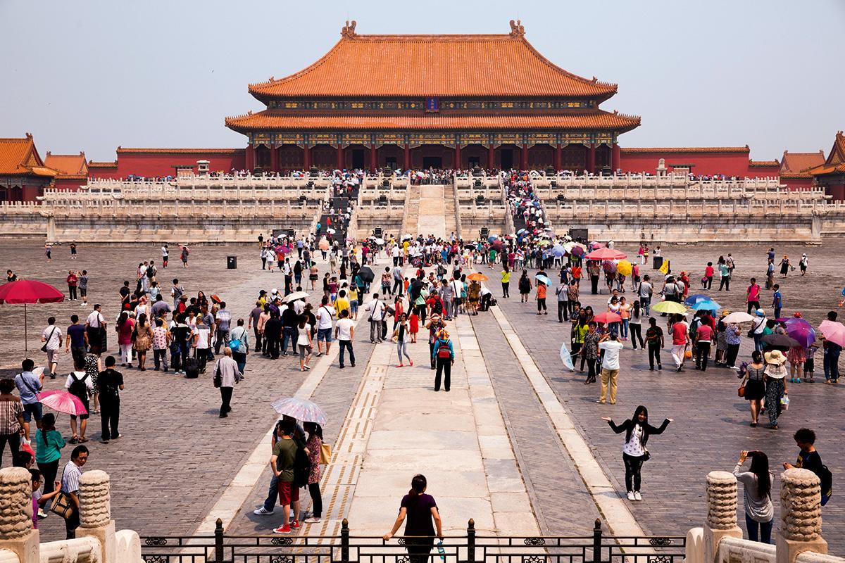 Beijing-la-ciudad-prohibida-1