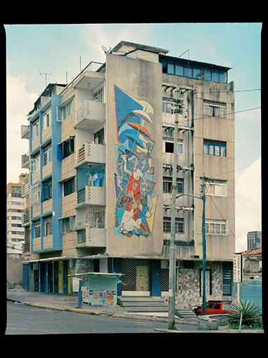 Edificios-de-Caracas-por-Yuri-Liscano-11