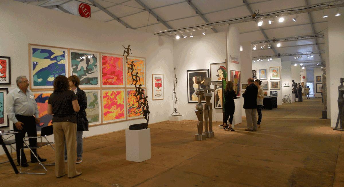 Red-Dot-Art-Fair