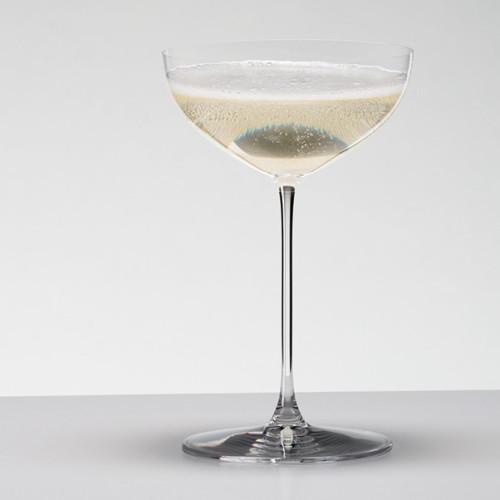Riedel Veritas Coupe Glass