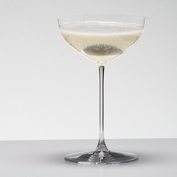 Riedel-Veritas-Coupe_Champagne