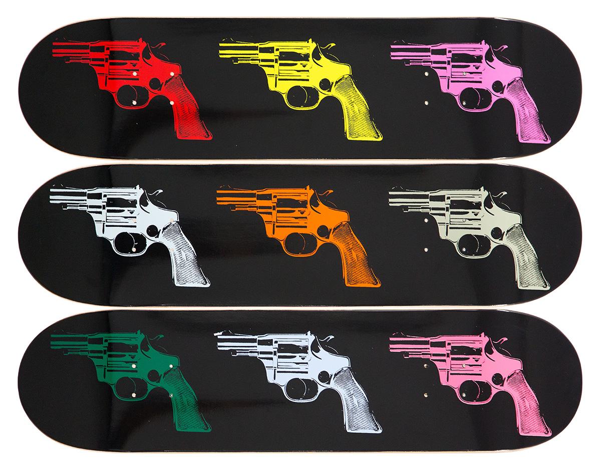 andy-warhol-skateroom-guns