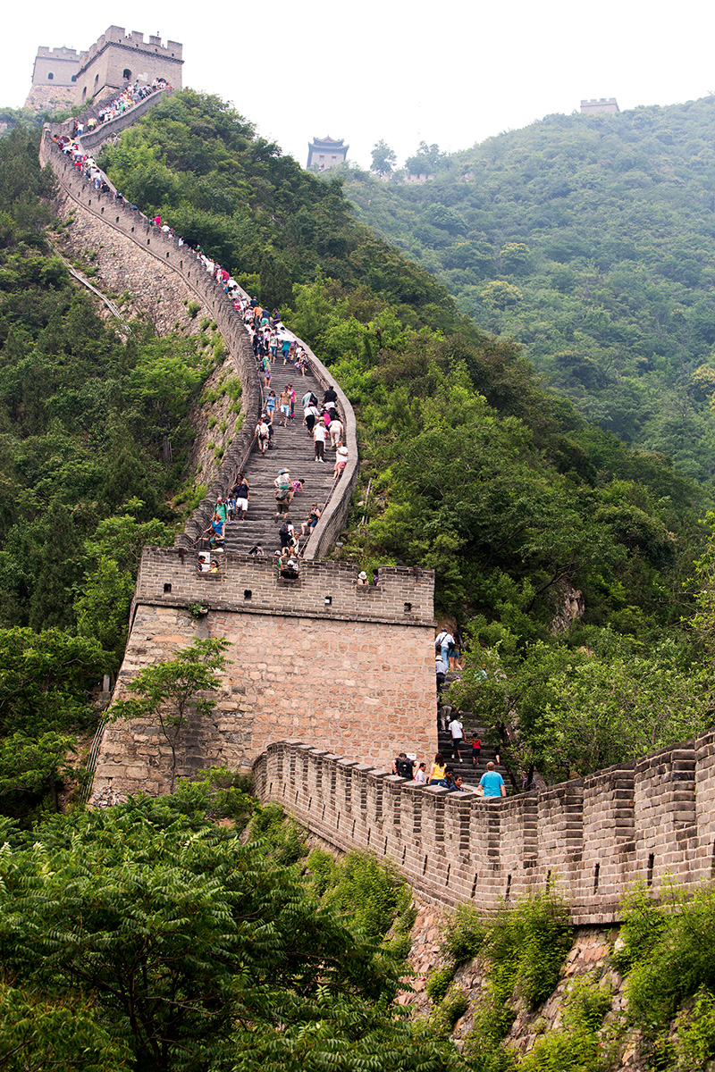 beijing-la-gran-muralla-china