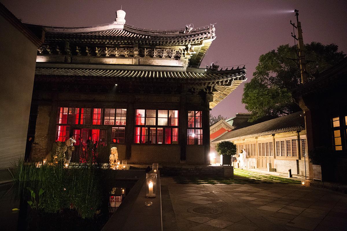 beijing-the-temple