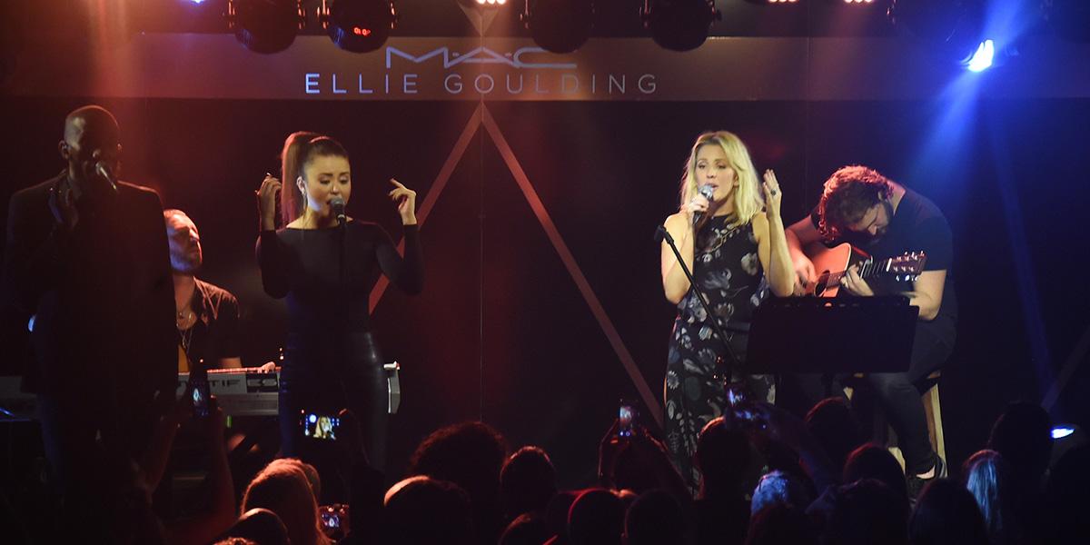MAC-Ellie-Goulding-Concert
