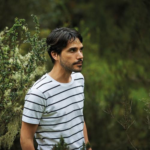 Virgilio Martínez, el mejor chef de América Latina