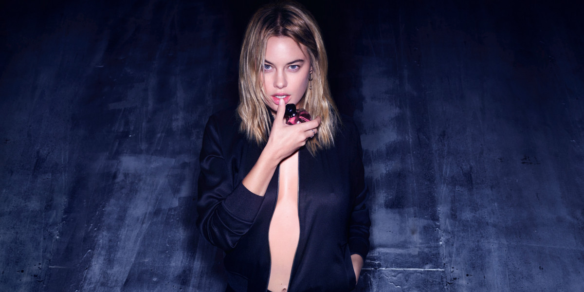 dior poison girl the new fragance