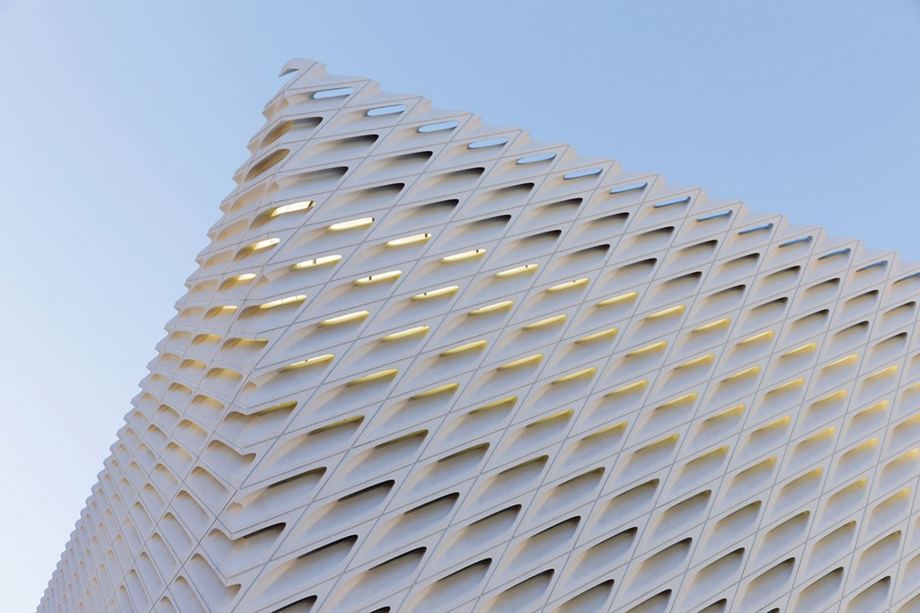 the-broad_ Museum-photo-by-iwan-baan_web