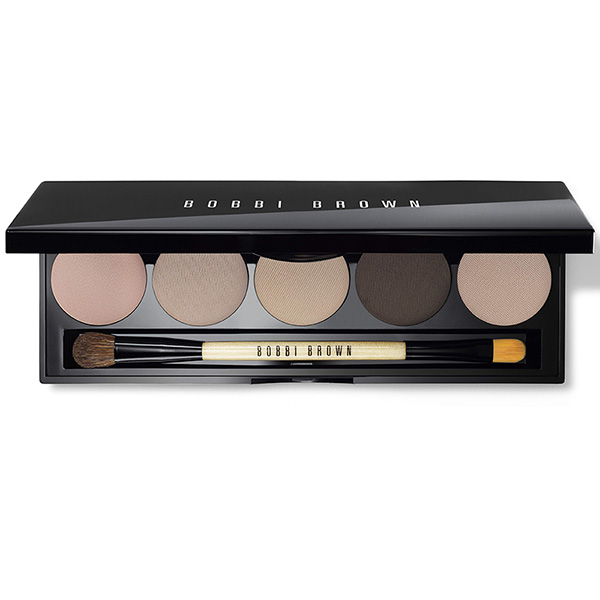 Bobbi-Brown-Nude_on_Nude_Palette