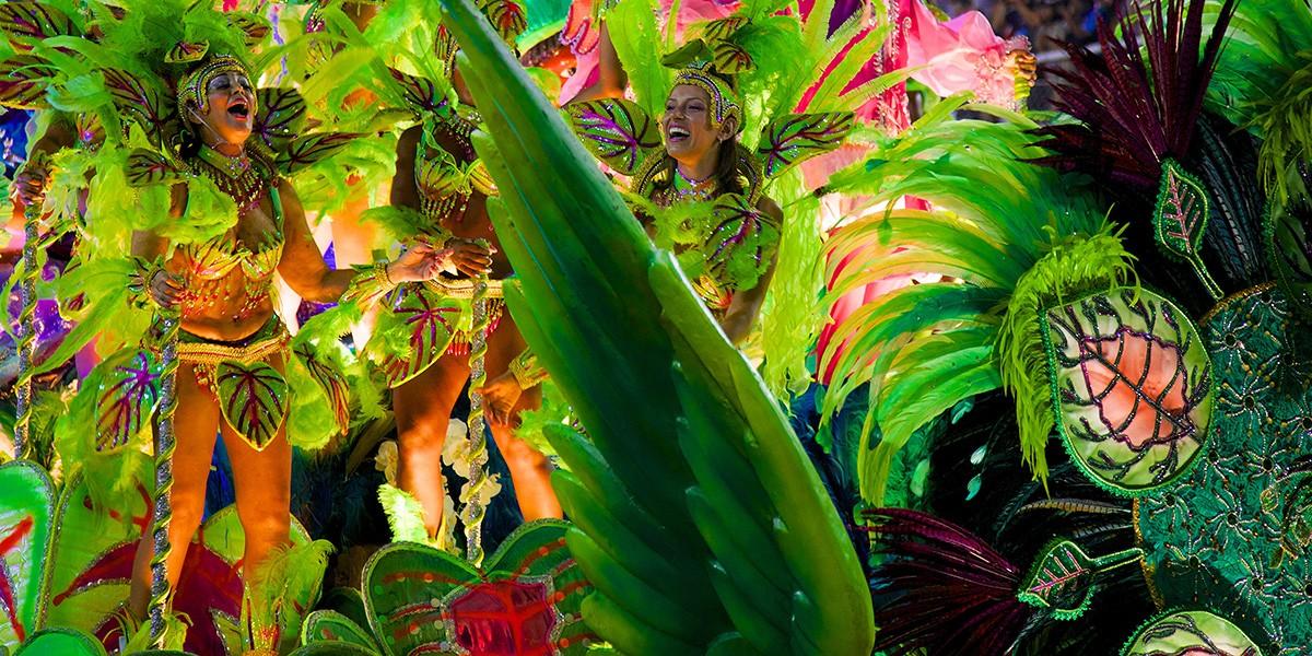 Carnaval_Rio_de_Janeiro/Nicolas de Camaret
