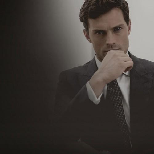 5 consejos para ser mas seductor que Christian Grey