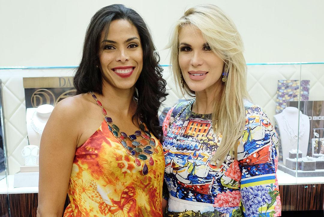 Daoro-Miami-Ana-Amorer-&-Ysabel-Sanabria