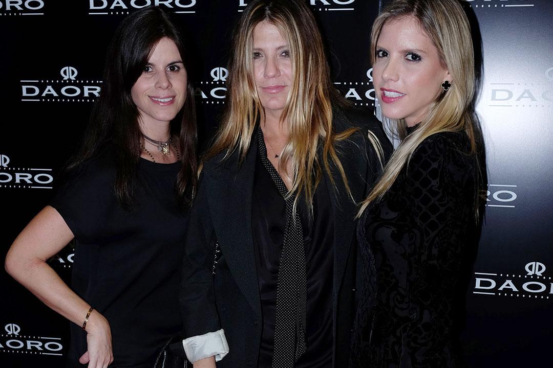 Daoro-Miami-Eleonora-Blasini,-Tuti-Bruzual,-&-Valerie-Pernetz1