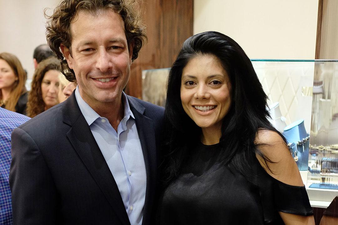 Daoro-Miami-Javier-&-Johana-Rabinovich