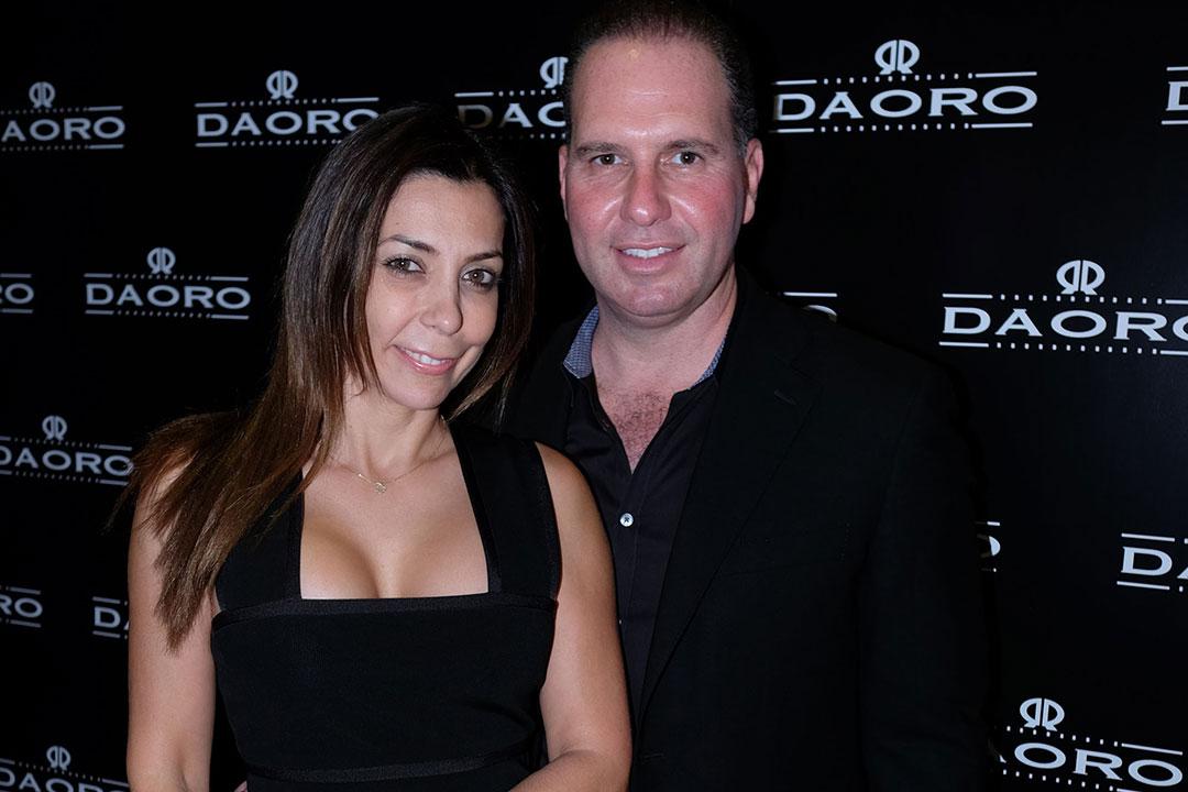 Daoro-Miami-Karen-&-Edward-Abbo
