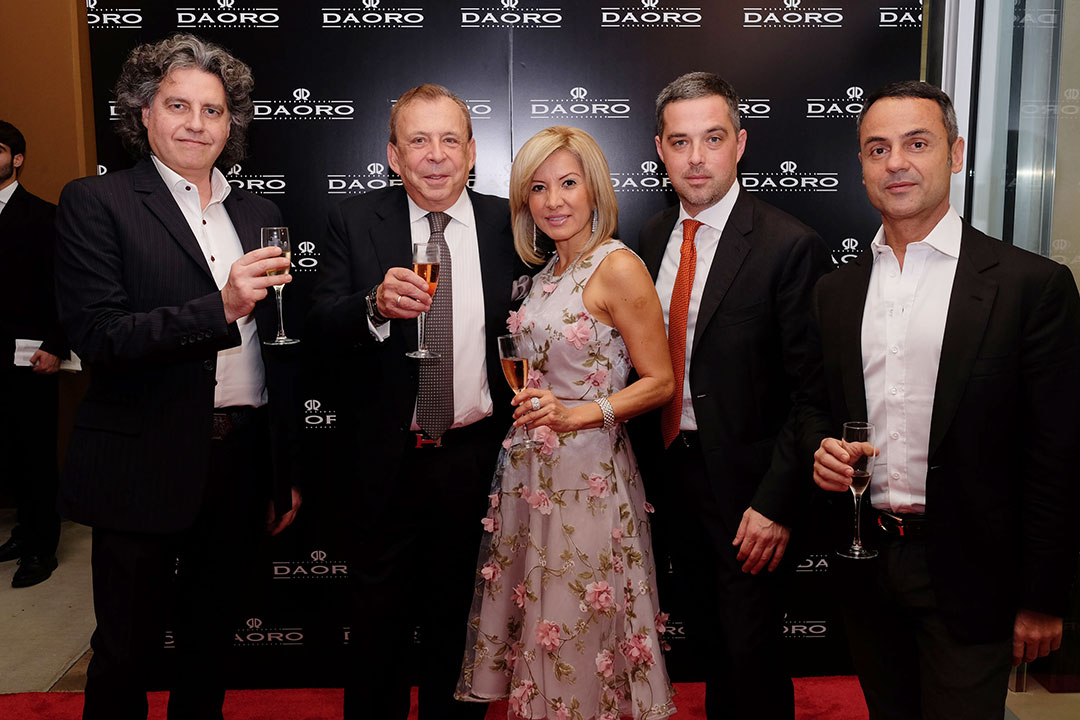 Daoro-Miami-Patrizio-Pivetta,-Pierre-&-Pilar-Leweinberg-Andrea-Frattarelli,-&-Federico-Gautierri