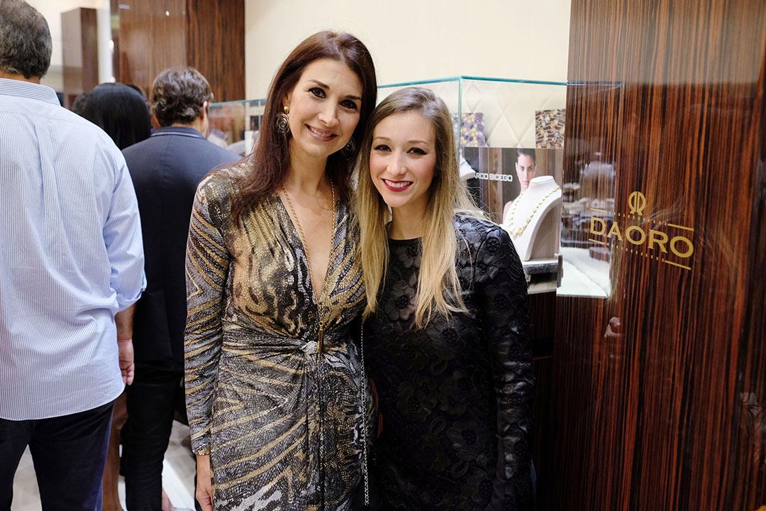 Daoro-Miami-Raquel-&-Patricia-Zerbib